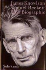 Samuel Beckett | James Knowlson |