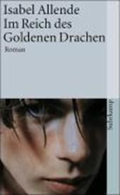 Im Reich des Goldenen Drachen