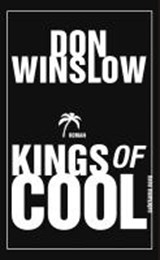 Kings of Cool | Don Winslow |