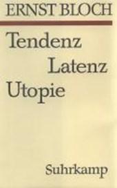 Gesamtausgabe in sechzehn Bänden