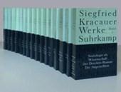 Werke in neun Bänden