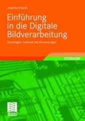 Einführung in die Digitale Bildverarbeitung