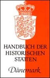 Handbuch der historischen Stätten. Dänemark