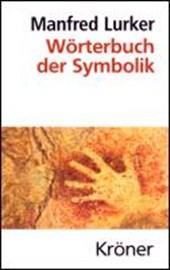 Wörterbuch der Symbolik