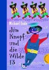 Jim Knopf und die Wilde