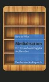 Medialisation