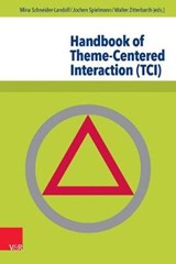 Handbook of Theme-Centered Interaction (TCI) |  |