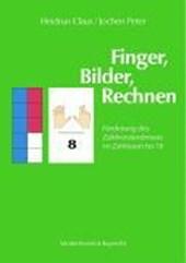 Finger, Bilder, Rechnen