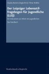 Der Leipziger Lebensstilfragebogen für Jugendliche (LLfJ)