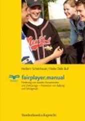 fairplayer.manual