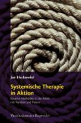 Systemische Therapie in Aktion | Jan Bleckwedel |