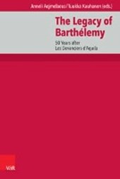 The Legacy of Barthélemy