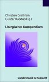 Liturgisches Kompendium