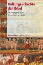 Kulturgeschichte der Bibel