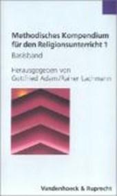 Methodisches Kompendium für den Religionsunterricht