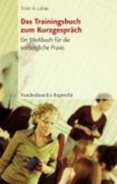 Das Trainingsbuch zum Kurzgespräch