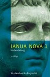 IANUA NOVA, Neubearbeitung I