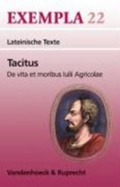 Tacitus Exempla