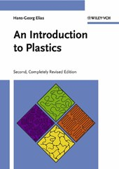 An Introduction to Plastics | Hans-Georg Elias |
