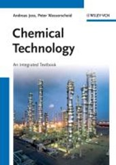 Chemical Technology | Andreas Jess |