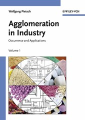 Agglomeration in Industry