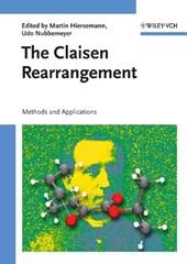 The Claisen Rearrangement