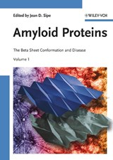 Amyloid Proteins | Jean D. Sipe |