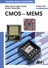 Advanced Micro and Nanosystems