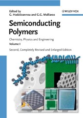 Semiconducting Polymers | Georges Hadziioannou |