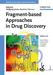 Fragment-based Approaches in Drug Discovery, Volume | Wolfgang Jahnke |