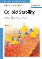 Colloid Stability |  |