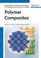 Polymer Composites