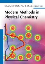 Methods in Physical Chemistry | Sch & Rolf Auml;fer |