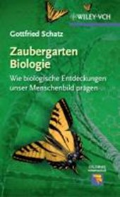 Zaubergarten Biologie