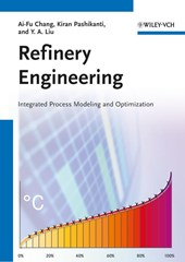 Refinery Engineering