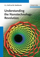Understanding the Nanotechnology Revolution