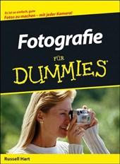 Fotografie für Dummies