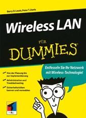 Wireless LAN für Dummies