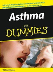 Asthma für Dummies