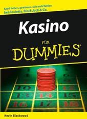 Casino für Dummies