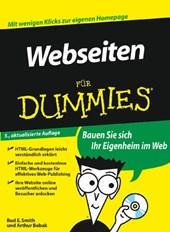 Webseiten für Dummies