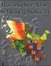 Historischer Atlas Schleswig-Holstein seit