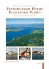 Kulturlandschaft Flensburger Förde / Kulturlandskab Flensborg Fjord