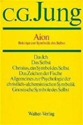 Band 9/2: Aion / Beiträge zur Symbolik des Selbst
