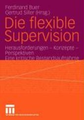 Die flexible Supervision |  |