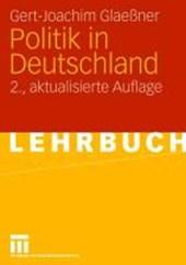 Demokratie und Politik in Deutschland