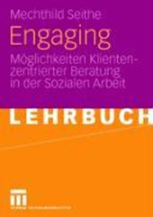 Engaging | Mechthild Seithe |