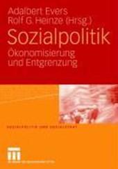 Sozialpoliktik