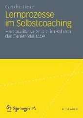 Lernprozesse im Selbstcoaching