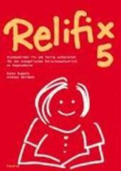 Relifix